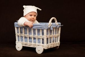 Bassinet Pros and Cons